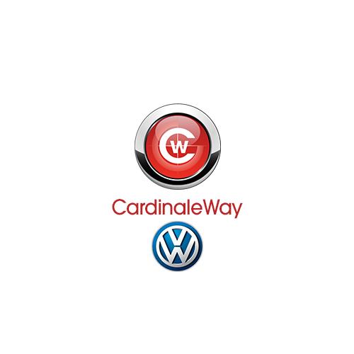 CardinaleWay Volkswagen