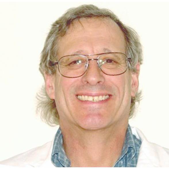 Jeffrey Berenson