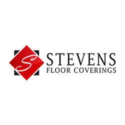 Stevens Floor Coverings