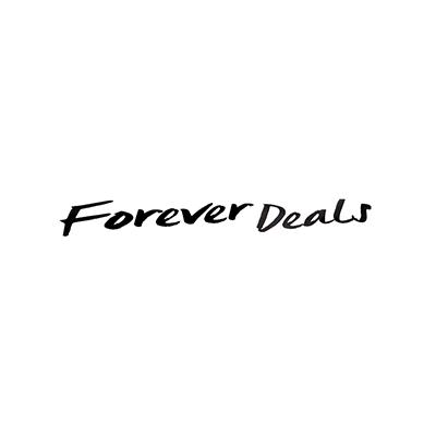 Forever Deals
