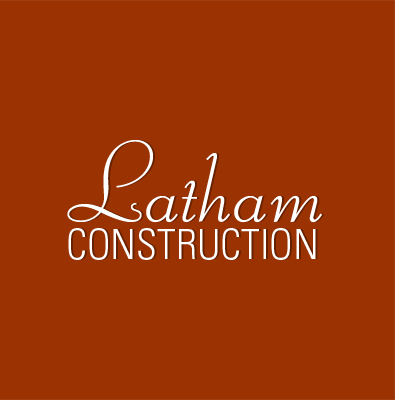 Latham Construction