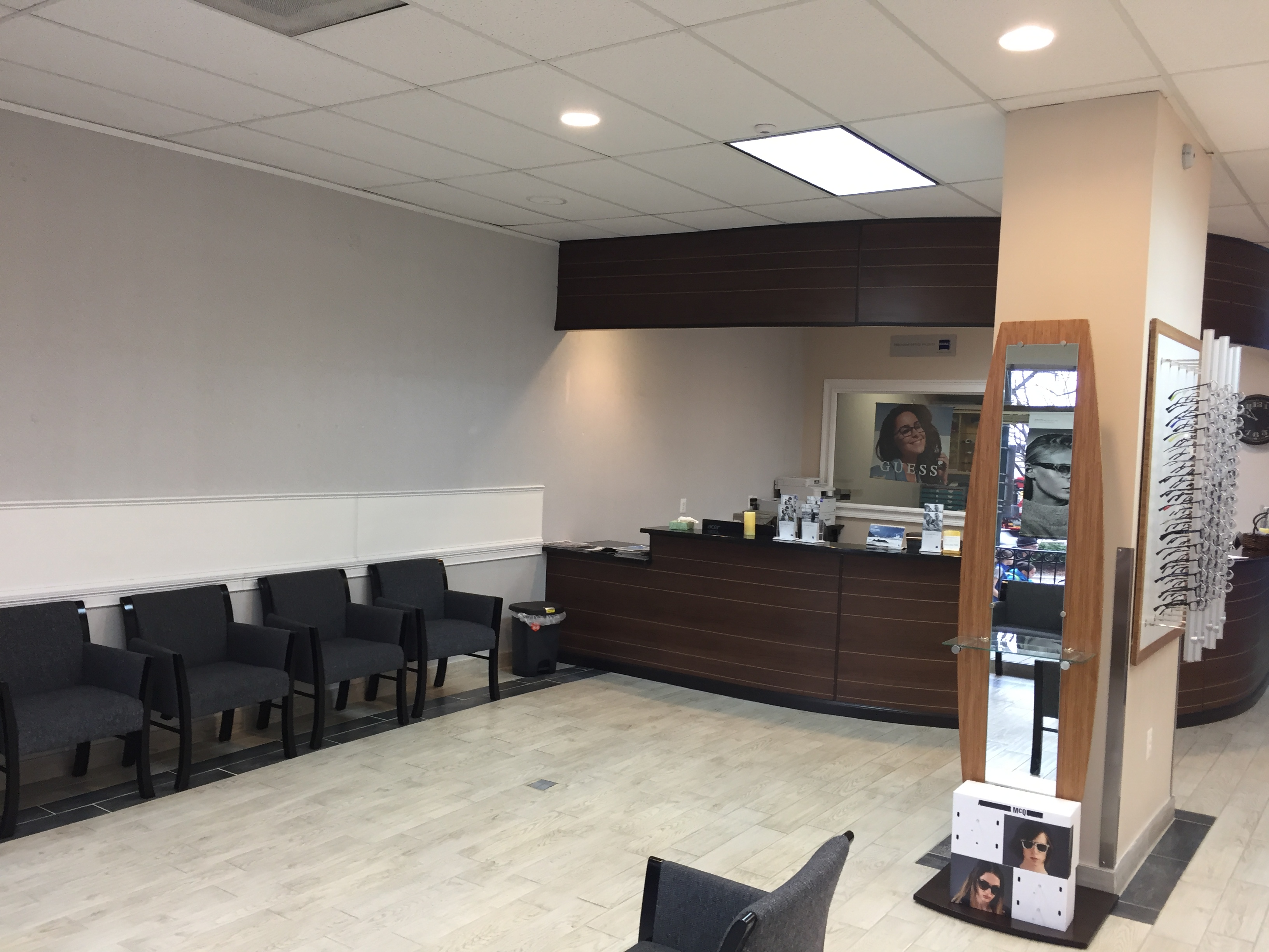 american eye care center in silver spring md 20910. Black Bedroom Furniture Sets. Home Design Ideas