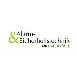 Krügel Alarm- & Sicherheitstechnik