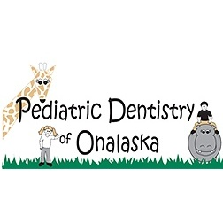 Pediatric Dentistry Of Onalaska - Onalaska, WI 54650 - (608)781-9114 | ShowMeLocal.com