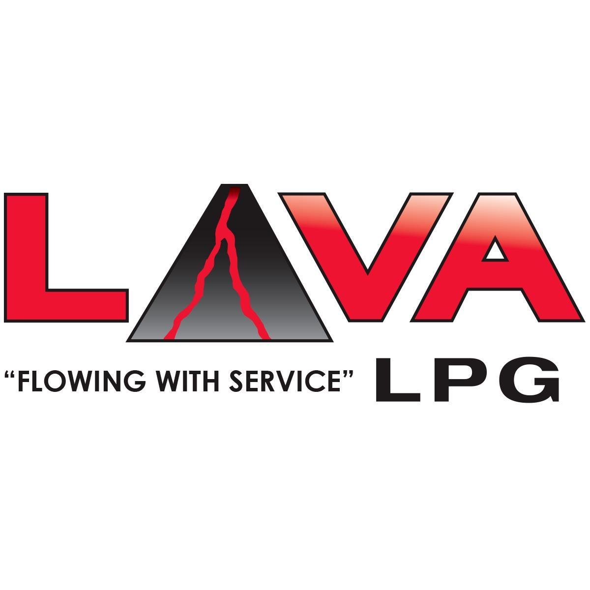 Lava LPG