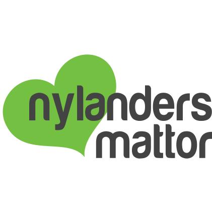 Nylanders Mattor AB