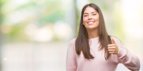 How to Maintain a Bright Smile After Teeth Whitening Treatment