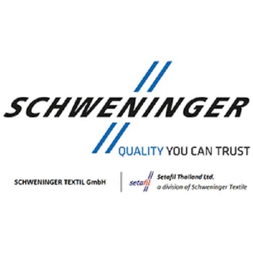 Schweninger Textil GmbH