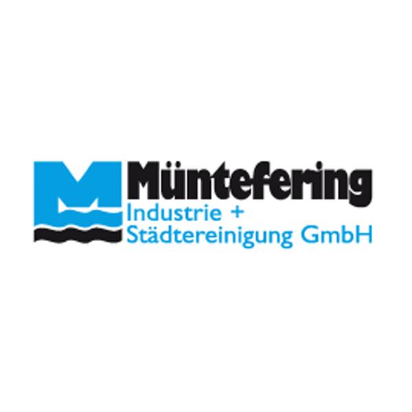 Bild zu Müntefering Industrie- und Städtereinigungs-GmbH in Herne