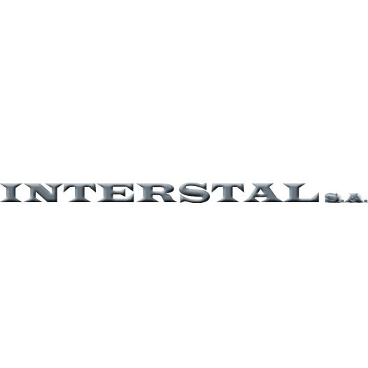 Bild zu Interstal S.A. Verkauf D/A/CH Herr Tomasz Curylo in Titz