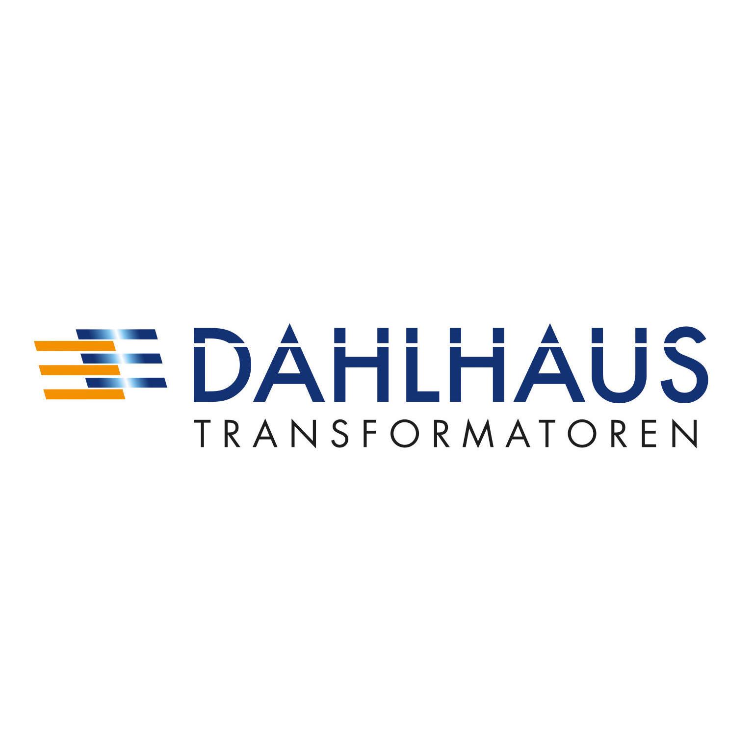 Bild zu Dahlhaus Transformatoren GmbH & Co.KG in Sprockhövel