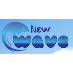 NEW WAVE CARPET AND TILE CARE, LLC
