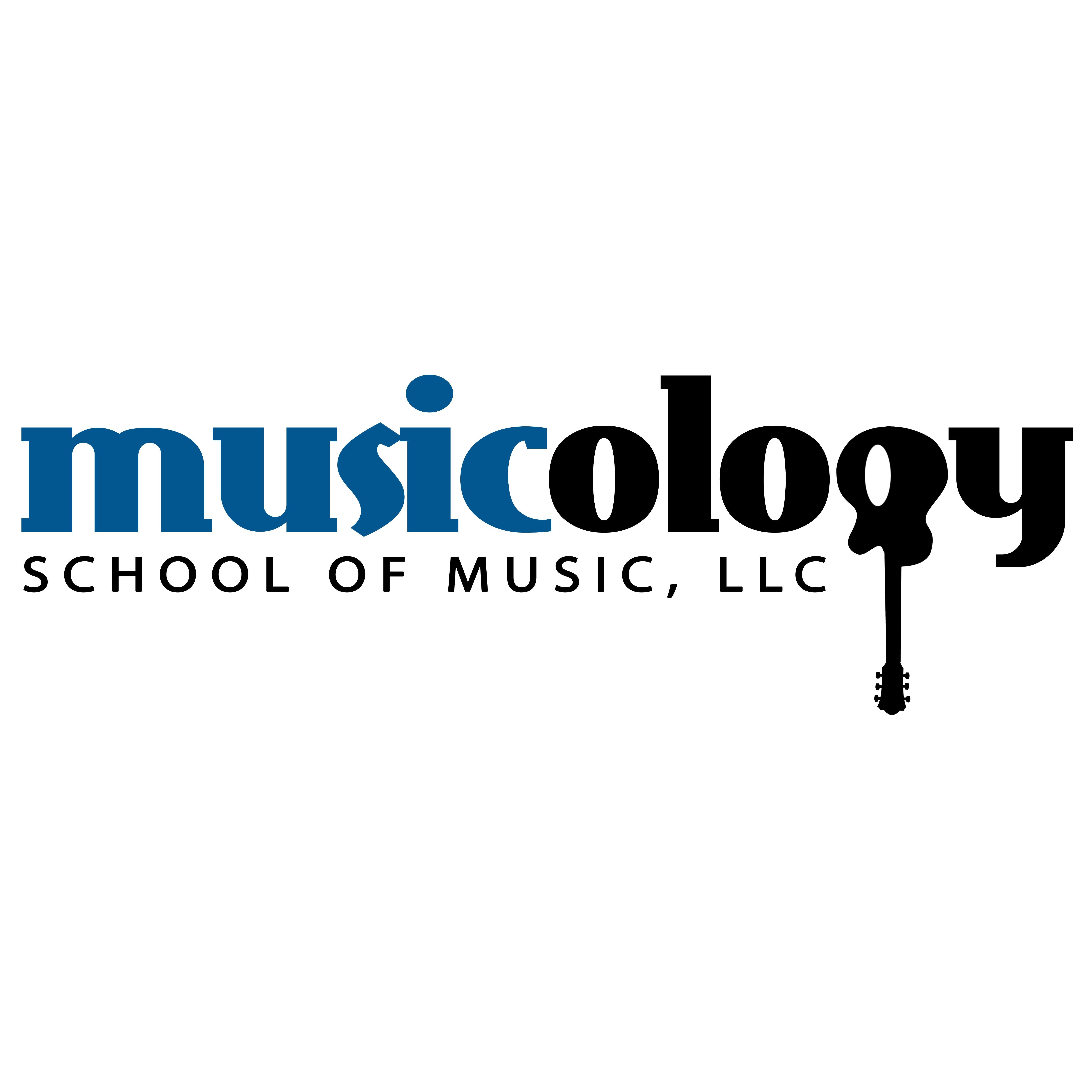Musicology School of Music LLC