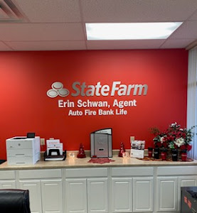 Erin Schwan - State Farm Insurance Agent