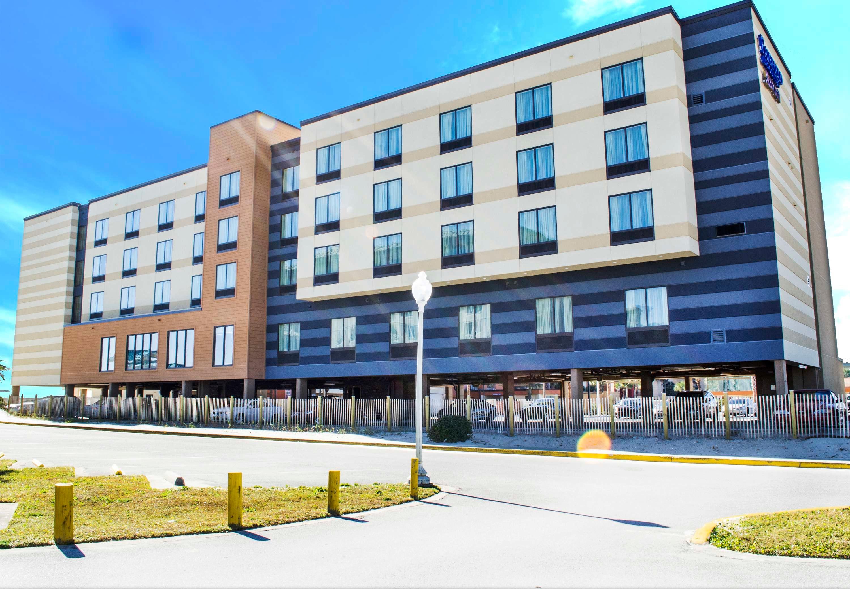 Marriott Hotels In Fort Walton Fl