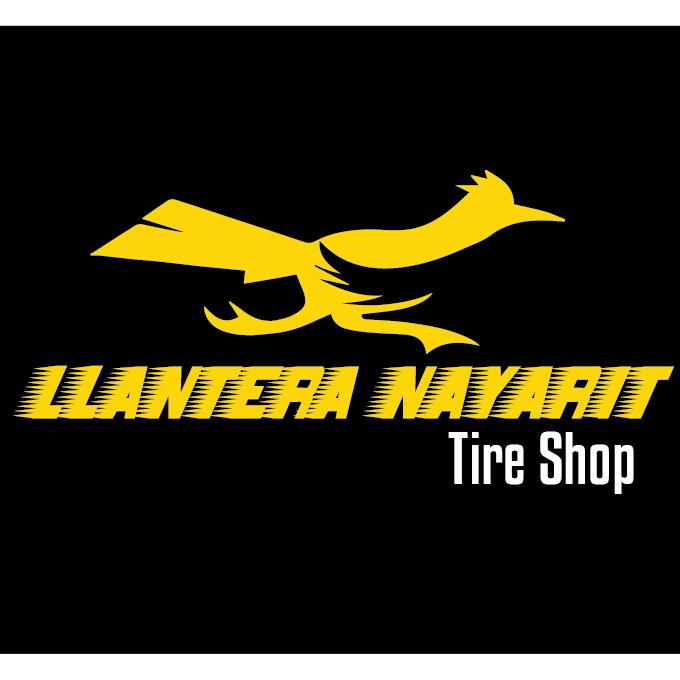 Llantera Nayarit
