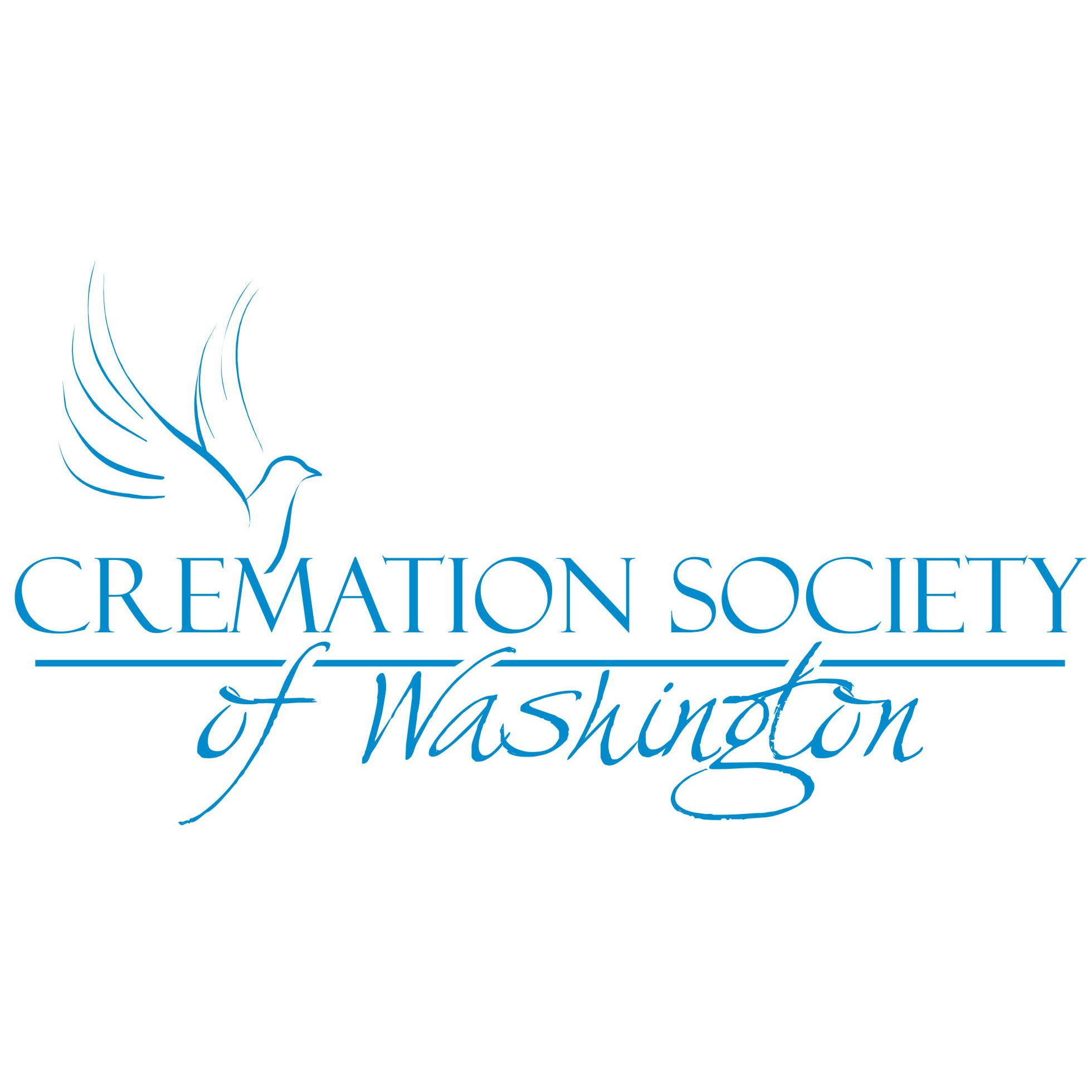 Cremation Society of Washington - Tacoma, WA - Funeral Homes & Services