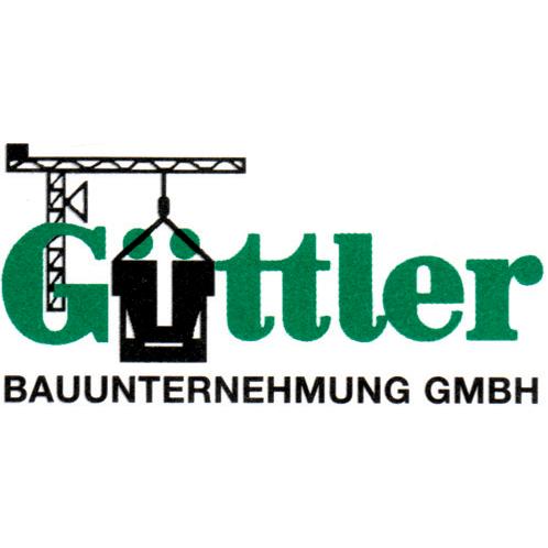 Bild zu Güttler Bauunternehmung GmbH in Erkrath