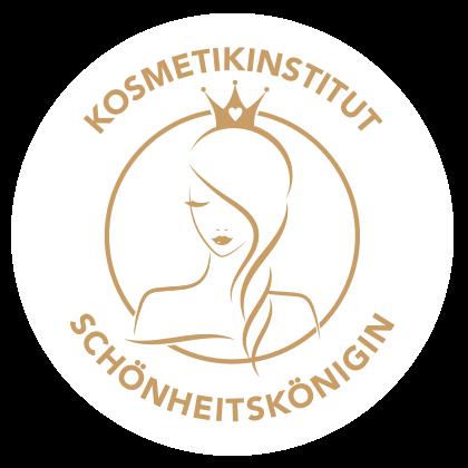 Bild zu Schönheitskönigin Katja Thies in Halstenbek in Holstein