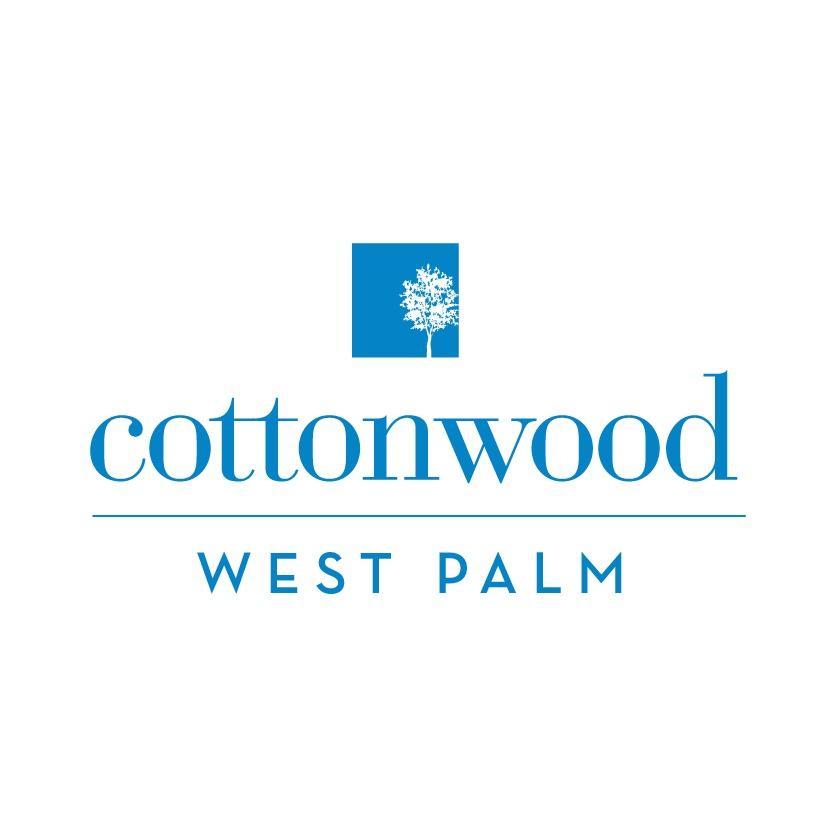 Cottonwood West Palm