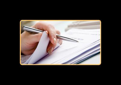 Studio dei Notai P. Pasqua e A. Giarletta