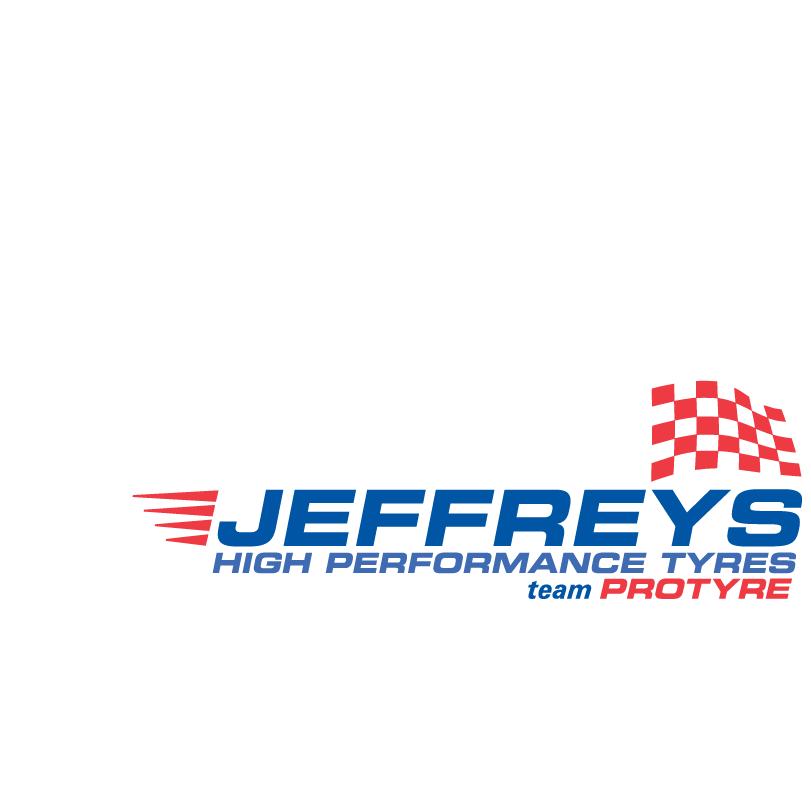 Jeffreys HPT - Team Protyre - Warrington, Cheshire WA4 1JT - 01925 247560 | ShowMeLocal.com