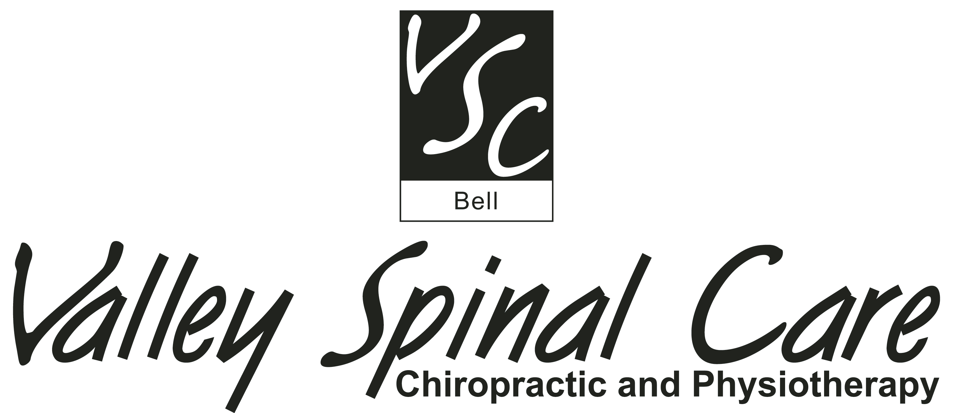 Valley Spinal Care