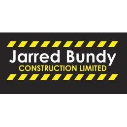 Jarred Bundy Construction Ltd - Salisbury, Hampshire SP5 1JW - 01794 341048 | ShowMeLocal.com