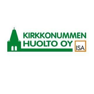Kirkkonummen Huolto Oy