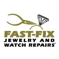 Fast Fix Jewelry and Watch Tepairs