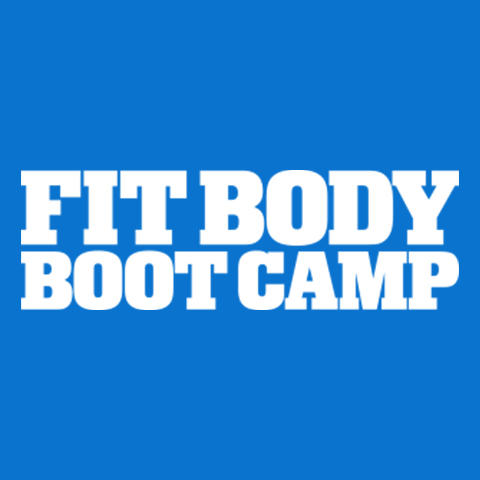 Bloomingdale Fit Body Boot Camp - Bloomingdale, IL 60108 - (847)252-9139 | ShowMeLocal.com