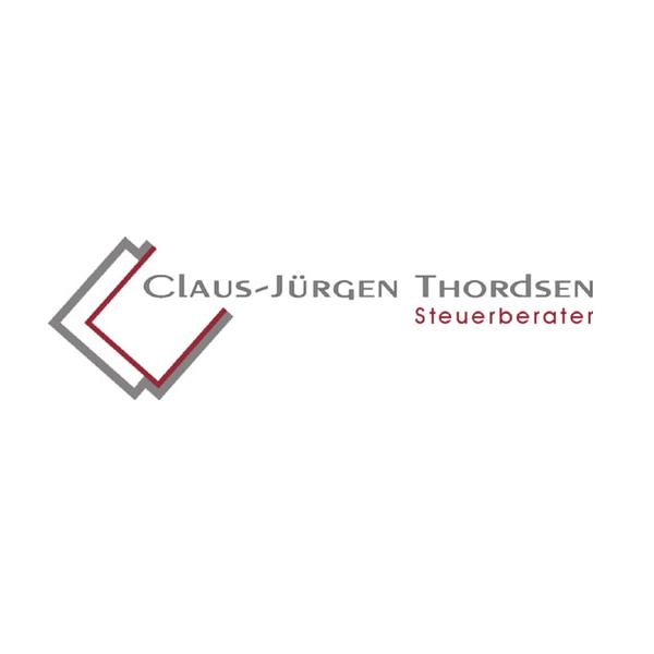 Claus-Jürgen Thordsen Steuerberater