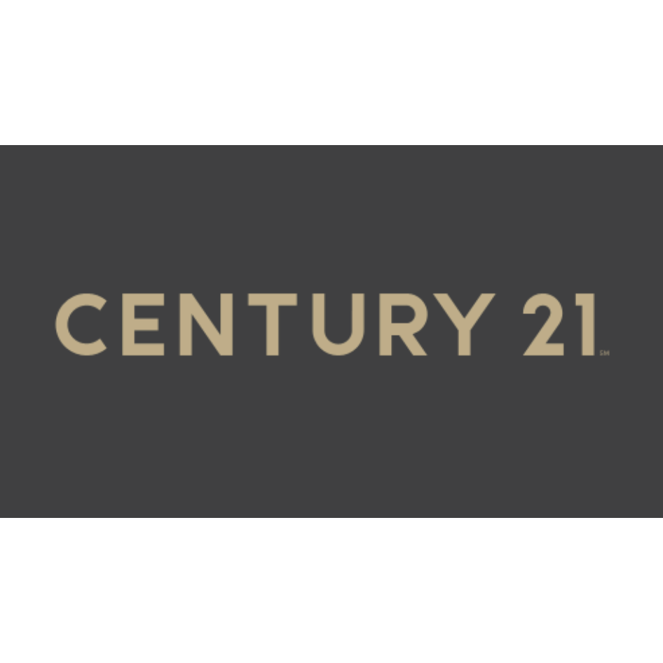 Mike Loewer   Century 21 Affiliated