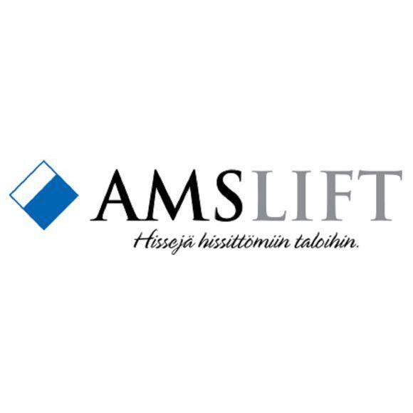 Amslift Oy