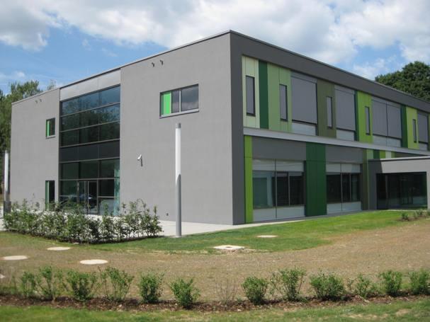 Putz- und Malergeschäft Ulsamer GmbH