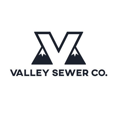 Valley Sewer Company
