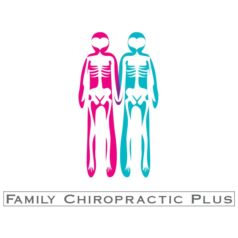 Family Chiropractic Plus - St. Petersburg, FL 33711 - (727)388-0966 | ShowMeLocal.com