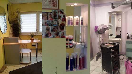 Bild der Seilers Salon