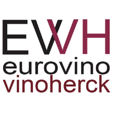 Vinoherck