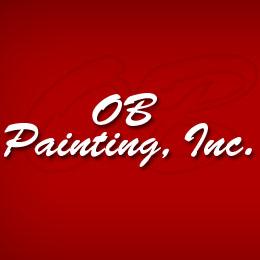 OB Painting Inc