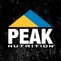 Peak Nutrition - Scottsdale, AZ 85254 - (480)428-4999 | ShowMeLocal.com