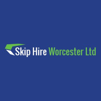 Skip Hire Worcester Ltd - Worcester, Worcestershire WR3 8HL - 01905 457712 | ShowMeLocal.com
