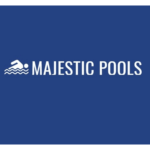 Majestic Pools Ltd - Norwich, Norfolk NR4 6EQ - 01603 453903 | ShowMeLocal.com