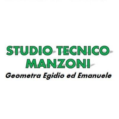 Geometra Egidio e Emanuele Manzoni
