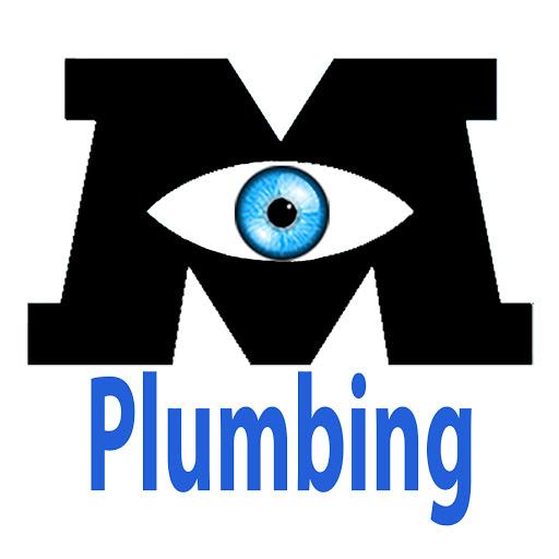 Monsters Plumbing - Sacramento, CA - Plumbers & Sewer Repair