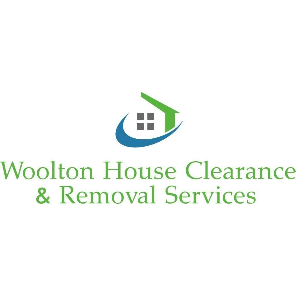 Woolton House Clearance & Removal Services - Liverpool, Merseyside L19 8JA - 01514 984620 | ShowMeLocal.com