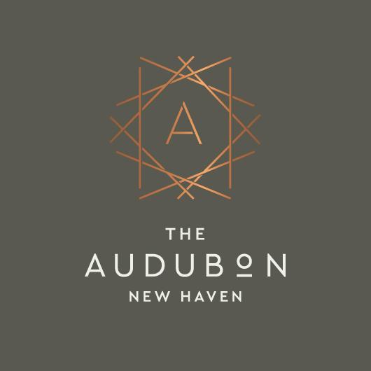 The Audubon New Haven