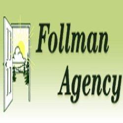 Follman Agency