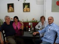 Zorba de Griek Restaurant