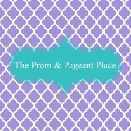 The Prom and Pageant Place - Southern Bridesmaids
